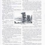 pagina 13 nov 2000