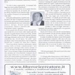 pagina 13 nov dic 2009