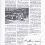 pagina 13 ott 1997
