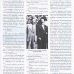pagina 13 ott 1999