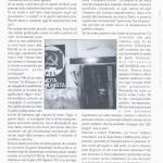 pagina 13 ott nov 2007
