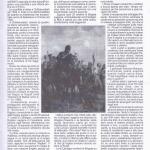 pagina 13 otto 1998