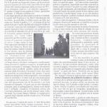 pagina 13 sett ott 2009