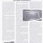 pagina 14 aprile 1999
