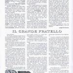 pagina 14 dic 2000