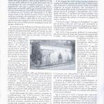 pagina 14 dic 2002