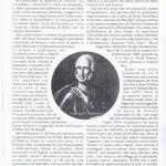 pagina 14 febbraio 2002