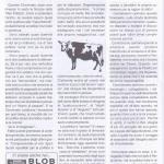 pagina 14 genn 2000