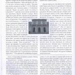 pagina 14 genn febb 2010