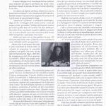 pagina 14 mag giu 2010