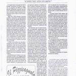 pagina 14 maggio 1998