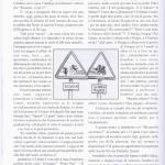 pagina 14 mar apr 2010