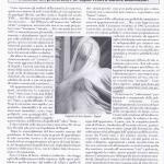 pagina 14 marzo 1999