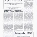 pagina 14 n.0 0