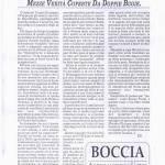 pagina 14 nov 1997