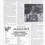 pagina 14 nov 2000