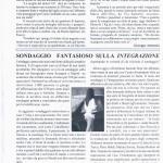 pagina 14 nov dic 2009
