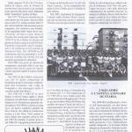 pagina 14 ott 1999