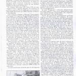 pagina 14 ott 2002