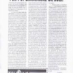 pagina 14 ott nov 1997