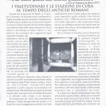 pagina 14 ott nov 2007