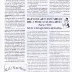 pagina 14 otto 1998