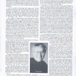 pagina 14 sett 2002
