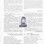 pagina 14 sett ott 2009