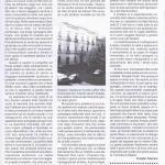 pagina 15 ago sett 2000