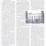 pagina 15 aprile 1999