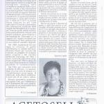 pagina 15 dic 2002