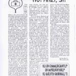 pagina 15 febb marz