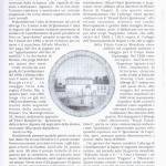 pagina 15 febbraio 2002