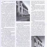 pagina 15 genn 2000