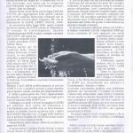 pagina 15 genn febb 2010