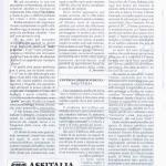 pagina 15 giugn 2001
