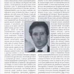 pagina 15 mag giu 2010