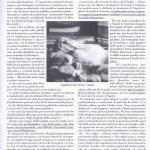pagina 15 marzo 1999