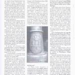 pagina 15 marzo2002