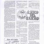 pagina 15 nov 1997