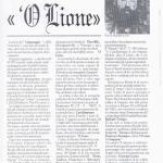 pagina 15 nov 2000