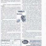 pagina 15 nov dic 2009