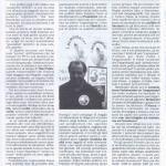 pagina 15 ott 1999