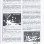 pagina 15 ott 2002