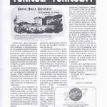 pagina 15 ott nov 1997
