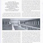 pagina 15 ott nov 2007