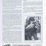 pagina 15 sett 2002