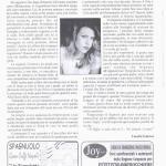 pagina 15 sett ott 2009
