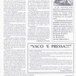 pagina 16 aprile 1999
