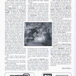 pagina 16 dic 2000